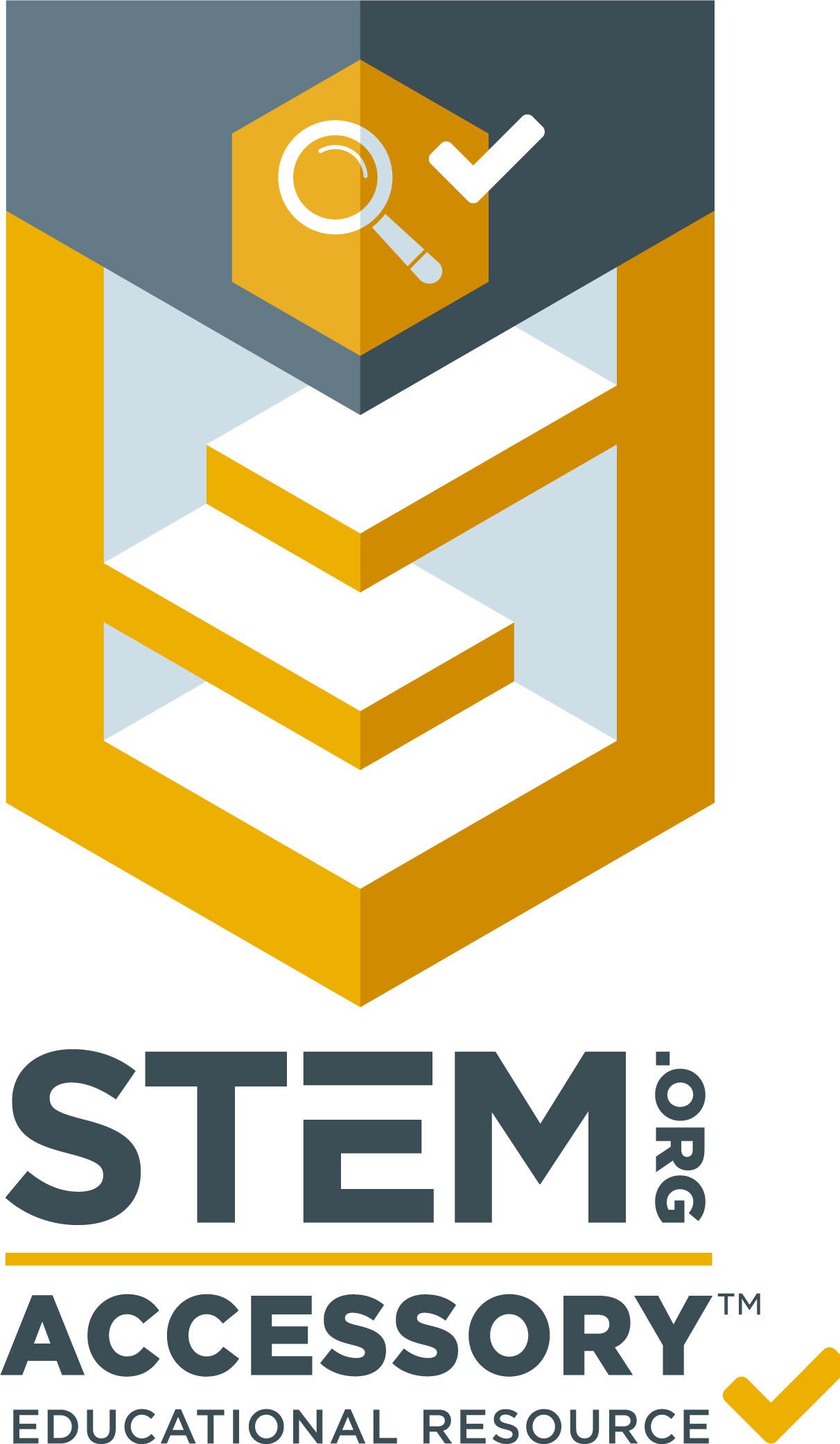 STEM Accessory